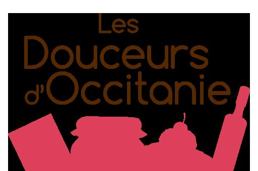 Les douceurs d'Occitanie